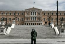 Photo of Μόσιαλος: Όλα όσα γνωρίζουμε για τη διασπορά του κορωνοϊού