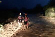 Photo of Βόλος: Αγωνία για εγκλωβισμένους στον Αλμυρό- «Μάχη» για να μην σπάσει το φράγμα λιμνοδεξαμενής