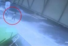 Photo of Μυστήρια εξαφάνιση 19χρονης στο Κορωπί: Βίντεο-ντοκουμέντο από την ημέρα που χάθηκαν τα ίχνη της