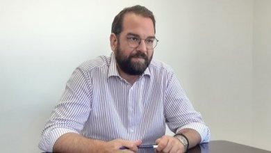 Photo of Σε καραντίνα ο Νεκτάριος Φαρμάκης