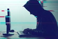 Photo of Avast: Αυτά είναι τα 21 επικίνδυνα apps που πρέπει να διαγράψετε