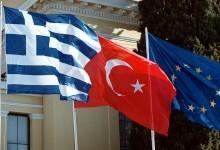 Photo of Η απάντηση της Ελλάδας – Ζητάει αναστολή της τελωνειακής σύνδεσης Ε.Ε. – Τουρκίας
