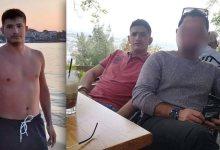 Photo of Κορωνοϊός – Σέρρες: Με αίσθημα ευθύνης ο 25χρονος απομονώθηκε όταν έμαθε ότι είναι θετικός στον ιό»