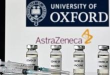 Photo of Εμβόλιο Οξφόρδης: Στο 70% η αποτελεσματικότητα του