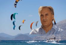 Photo of Κοτσανάς: Μηδέν λεφτά για τάμπλετ σε μαθητές αλλά 140.000 για στολίδια και αγώνες kite