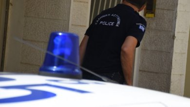 Photo of Μεσολόγγι: Αστυνομικός έσωσε 5χρονο από πνιγμό – Του είχε σφηνώσει κέρμα στο λαιμό