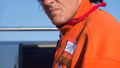 Photo of Κορωνοϊός: Πέθανε ο πρόεδρος της Επίλεκτης Ομάδας Διάσωσης – Elite Rescue Team