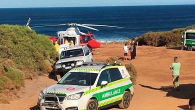 Photo of Αυστραλία: Έφτασαν τους 8 οι νεκροί μέσα στο 2020 από επίθεση καρχαρία