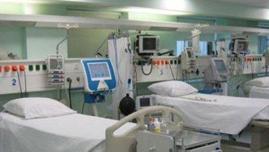Photo of Σέρρες: Πέθανε από κορωνοϊό ο 25χρονος Θοδωρής Παυλίδης!