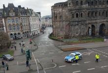 Photo of Γερμανία: Δύο νεκροί από την επίθεση σε πεζούς