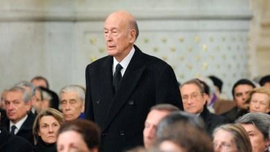 Photo of Πέθανε από COVID ο Βαλερί Ζισκάρ ντ Εσταίν – Ο Φιλέλληνας άλλοτε πρόεδρος της Γαλλίας και στενός φίλος του Καραμανλή