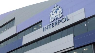 Photo of Interpol: Συναγερμός για «χτύπημα» του οργανωμένου εγκλήματος στα εμβόλια του κορωνοϊού