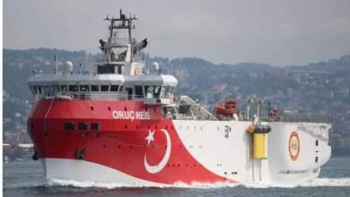 Photo of Βέμπερ για Τουρκία: «Φτάνει πια, να βάλουμε τις κυρώσεις στο τραπέζι»