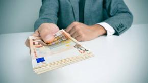 "Photo of Νέο «έξυπνο» πρόγραμμα ενισχύσεων με 50.000 ευρώ για επιχειρήσεις ""αποκλεισμένες"" από τράπεζες"