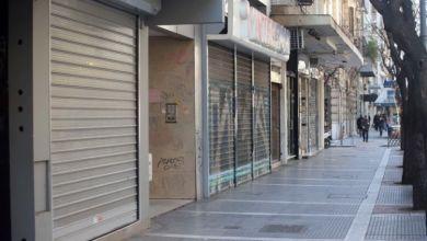 Photo of Δεν θα καταβάλουν το ενοίκιο Ιανουαρίου οι κλειστές επιχειρήσεις από 11/1