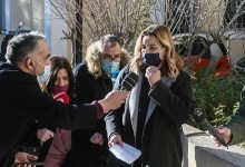 Photo of Στον εισαγγελέα η Σοφία Μπεκατώρου: Που στοχεύει η εισαγγελική έρευνα
