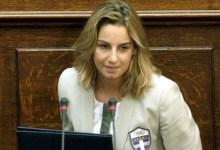 Photo of Στον εισαγγελέα την Τετάρτη η Σοφία Μπεκατώρου