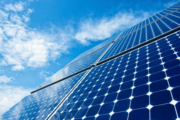 The debate over Nevada's rooftop solar industry is missing ...