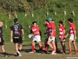 Il Rugby Mantova Club gioca, ma il Verona fa suo il derby