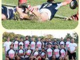 Rugby League: Spartans e XIII del Ducato si giocano lo Scudetto
