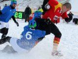 Snow Rugby 2018: ecco i gironi