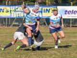Serie A femminile: netta vittoria del Valsugana sul Verona