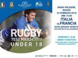 Italia U18: ecco i 26 che sfideranno la Francia a Badia