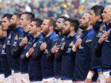 Italia: ecco i convocati da O'Shea per la gara contro la Francia