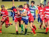 Il Modena Under 16 continua a stupire: fermata la capolista