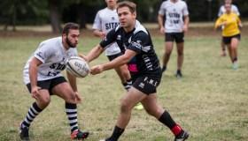 Vittoria in trasferta per la cadetta dei Rugby Lyons
