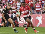 """Super Rugby: nella prima vera giornata è il """"fattore casa"""" a farla da padrona"""