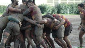 Il Rugby Frascati Union 1949 piega Roma Urbe