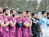La Fiamme Oro vincono in trasferta la sfida playoff con il San Donà