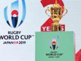Mondiali 2019, annunciate le sedi dei ritiri azzurri in Giappone
