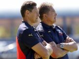 Rugby Biella: al duo Birchall/Shelford la guida della prima squadra