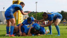 L'Italia League U19 spazza via l'Ucraina e conquista il pass per l'Europeo di Belgrado 2018