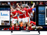 Rugby in tv: Super Rugby, Serie A Femminile, Nations Cup e Mondiale U20 nel palinsesto del weekend