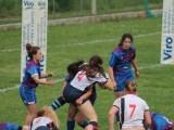 Serie A Femminile: Ottima ER LUX Le Fenici qualificata alle semifinali