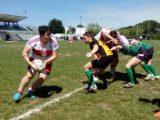 Rugby Femminile: sabato e domenica le finali di Coppa Italia Seniores e del Trofeo Interregionale U16
