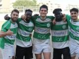 Rugby e integrazione nella Serie C2 del Rugby Corato