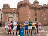 Italia U20, gli Azzurrini per il primo match contro la Scozia al Mondiale