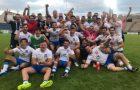 L'Italia U20 batte l'Argentina e si conferma tra le migliori otto squadre al mondo