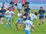 Italia Emergenti, il XV per l'esordio contro l'Argentina XV alla Nations Cup