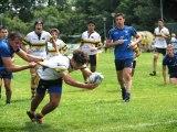 Biella Rugby Club: i risultati delle giovanili
