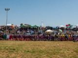 Ragusa: il Trofeo Cappello di minirugby chiude i battenti della sua XV edizione