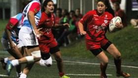 Serie A Femminile: ufficializzato il calendario del Campionato 2018/19