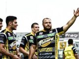 Ultimo acquisto per il Rugby Calvisano: in arrivo l'argentino Garrido