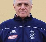 Rugby Frassinelle, le opinioni del D.S. e del team manager