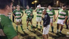 Livorno Rugby sconfitto a Cesena