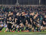 Italia – All Blacks, la photogallery